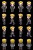 023-Gunner01_suit