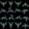 073-Bird03