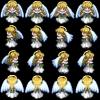 080-Angel02