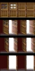170-Door01