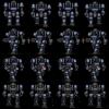 bot16