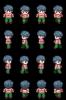 Boy_by_JGJM