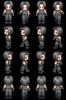 Char01d_original_by_mack--antiCamper