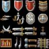 DECOR-armaments1