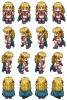 Fille_blonde_cape