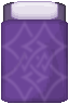 Futon01--ScriptKitty
