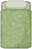 Futon06--ScriptKitty