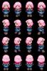 Girl_01_by_Gamerage
