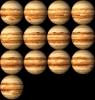 Jupiterwoutshadow