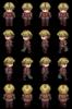sigil-character_by_erk