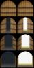 tori_door_a