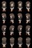 tori_gaku_f_02b