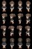 tori_gaku_f_03b