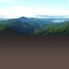 006-Mountains01