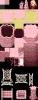 049-InnerBody01
