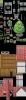 Wooden-Shack--Seraph
