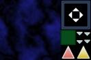 Blue--DarkStorm
