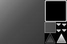 Grey01--arcthemonkey